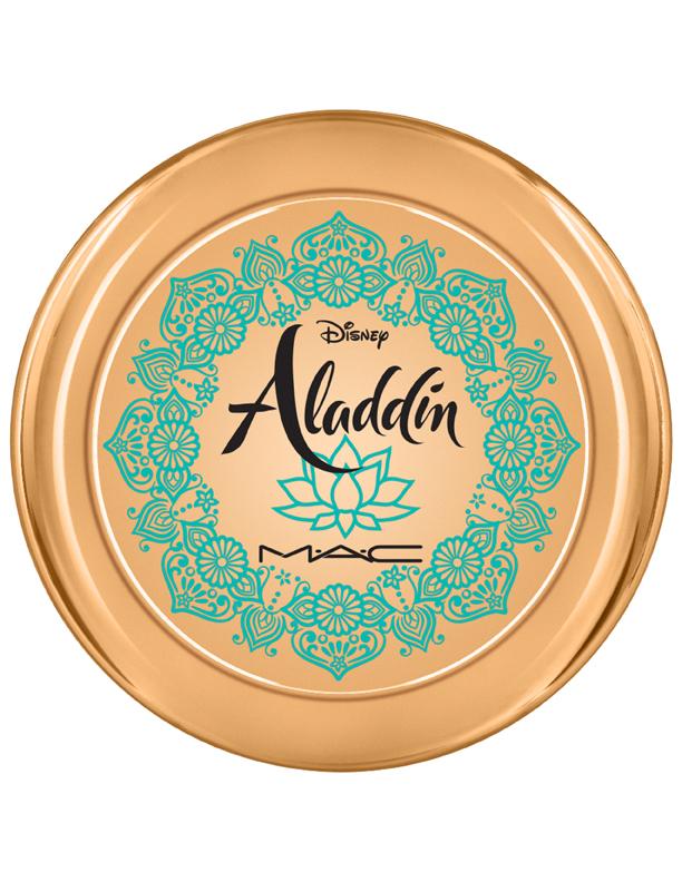 MAC_Aladdin_PowderBlush_white_72dpi_3