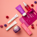 HEMA vernieuwt Skincare lijnen