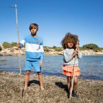 KIDS LABEL DRAAGT BIJ AAN SCHONERE OCEAAN