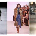 Najaarstrend 2020: shearling coats
