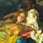 Ontdek Jo Malone's nieuwe geur: Vetiver & Golden Vanilla