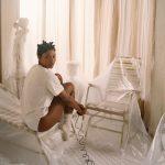 Heron Preston werkt samen met Calvin Klein